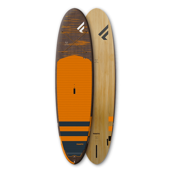 Fanatic SUP Fly Eco 2020
