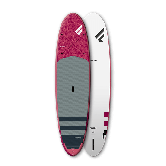 Fanatic SUP Diamond 2020 Women