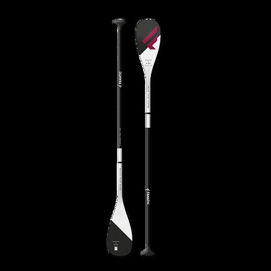 Fanatic Carbon Pro 100 6.75'' SUP Paddle 2021
