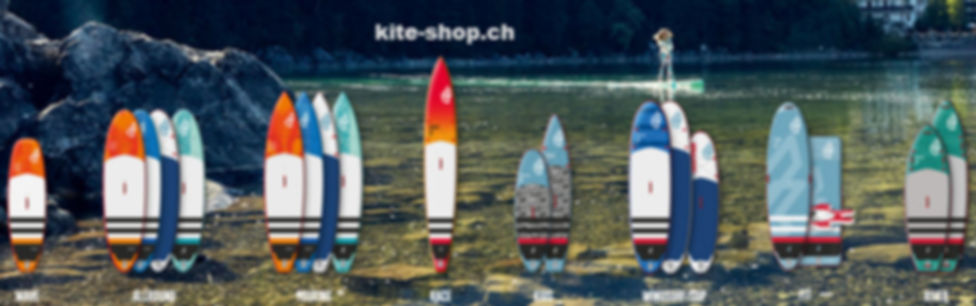 fanatic-inflatable-sup-2019.jpg