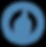 Artboard 1CSOM Logo.png