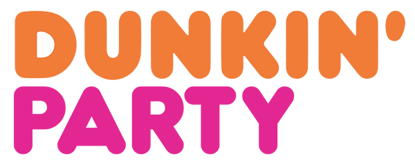 dunkin party night-05.png