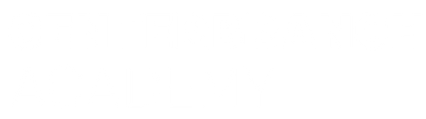 Centerbranch Academy-06.png