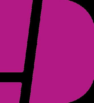 FINAL DALI logo set-2.png