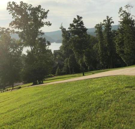 Hickory Pointe Lane, Maynardville, TN 37807(3_edited.jpg