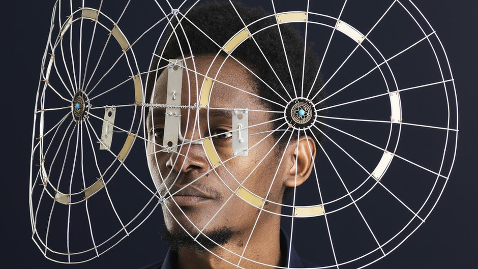 Top 10 must-see exhibits at Kochi Muziris Biennale '18-19