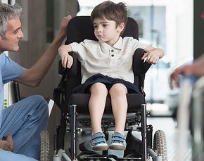 Houston Child Injury Lawyer for car accidents, downings, bus crashes, attorneys