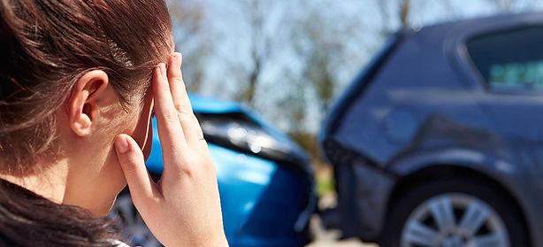 Houston-Car-Accident-Lawyer-Near-Me.jpg