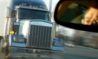 Average Texas 18 Wheeler Accident Case Settlement and Value Lawyers