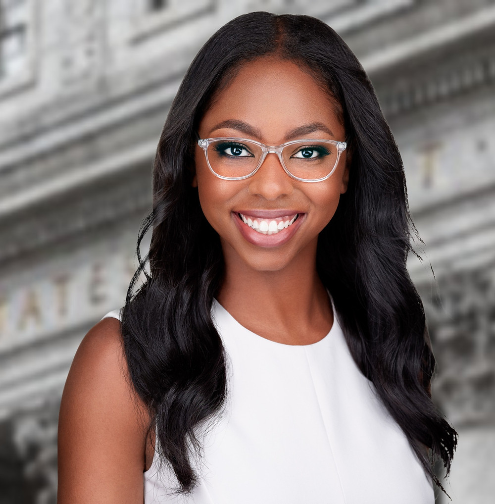 female personal injury lawyer Niles Sneed