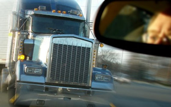 houston_truck_accident_lawyer_18_wheeler