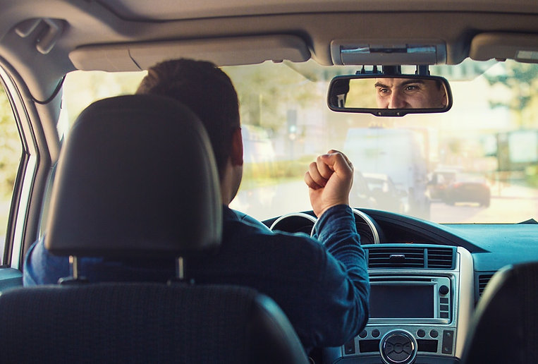 Uber-lyft-accident-lawyer_edited.jpg