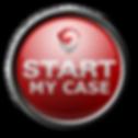 StartMyCas.png