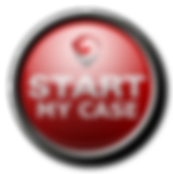 Start_button_red.png