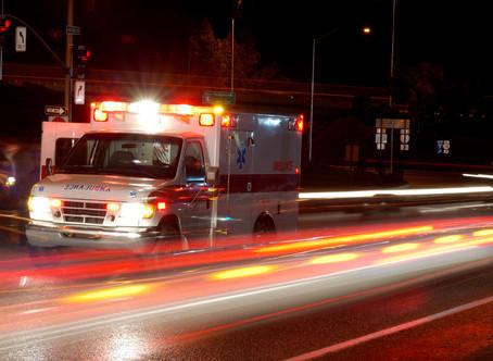 Woman killed in head-on crash in southeast Houston