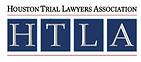 Houston Trial Award