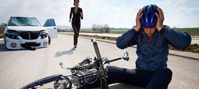 bicycle-accident-attorney-houston.jpg