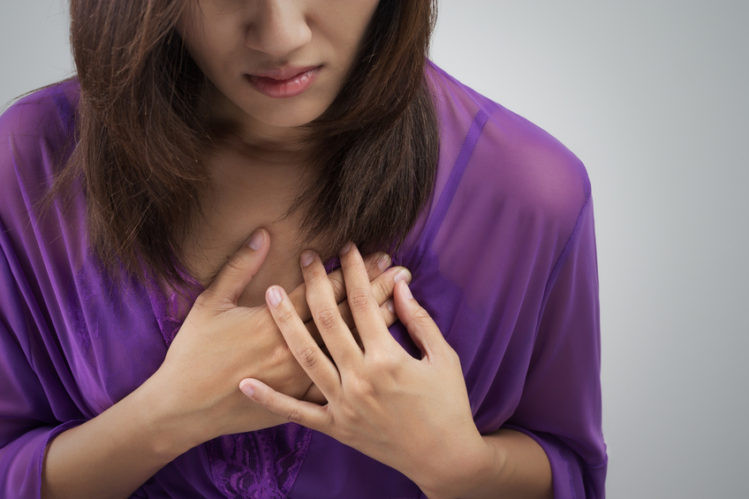 damaged breast implant injury lawyer car accident texas