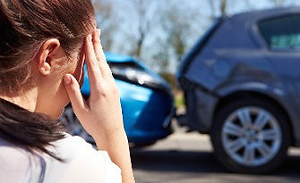 Geico Car Accident Claim Settlement Secrets