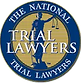 association of distracted driving accident lawyer Niles Sneed