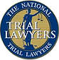 Austin Truck Accident Lawyer Group