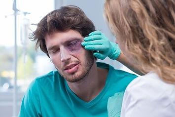 eye-injury-lawyers.jpg