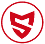 Personal Injury Lawyer Emblem