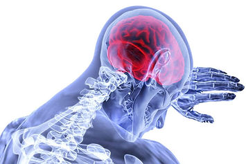 houston texas traumatic brain injury and concussion lawyer