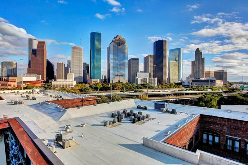 texas-personal-injury-accident-lawyer-ni