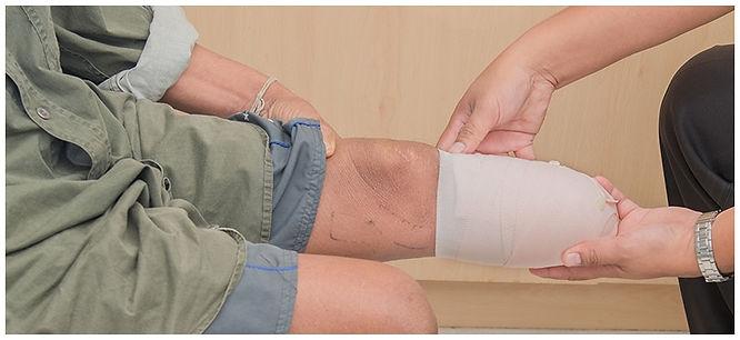 amputation_injury_lawyer.jpg