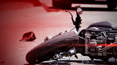 motorcycle_accident_injury_lawyer.jpg