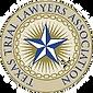 lawyer association