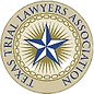 Texas Law Group
