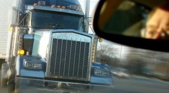 houston-truck-18-wheeler-accident-lawyer