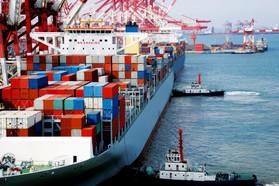 Container ship berthing port.jpg