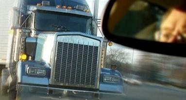 san antonio truck 18 wheeler accident lawyer