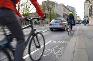 bicycle-accident-lawyer-near-me-houston.