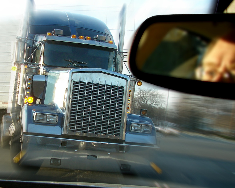 commercial motor vehicle texas lawyer laws help