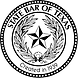 state bar.png