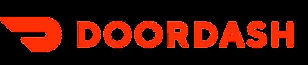 doordash-logo-gene-and-georgetti-doordas