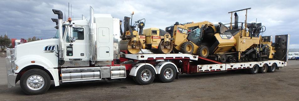 Pavetek Road Services - Asphalt Pavng Melbourne