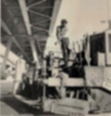 Pavetak Road Services - Asphalt Companies Melbourne