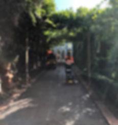 IMG_0044.JPEG