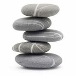 flat stacked pebble image.jpeg