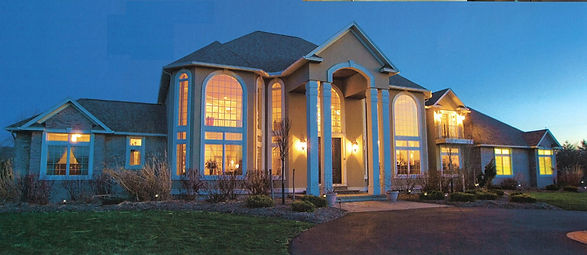 tag web site 4 front ext.jpg