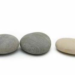 orderedlayout pebbles.jpeg