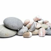large and small pebbles.jpeg