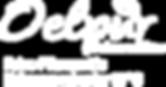 Logo plusweis.png