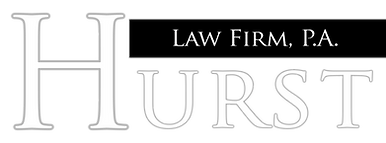 Bankruptcy Wage earner Memphis Hurst law firm