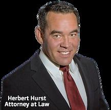 Wage Earner Bankruptcy memphis Herb Hurst